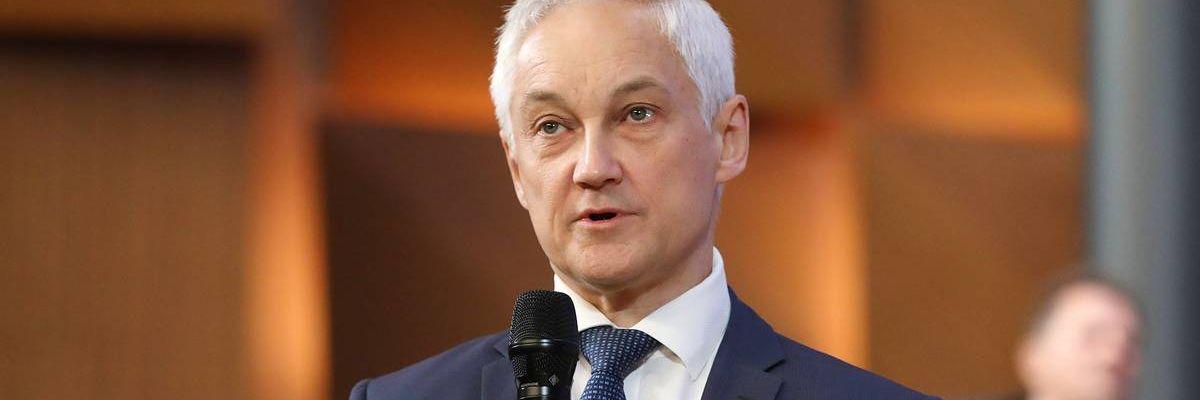 Правительство существенно пересмотрит план развития транспортной инфраструктуры России