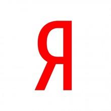 Yandex • Новости логистики
